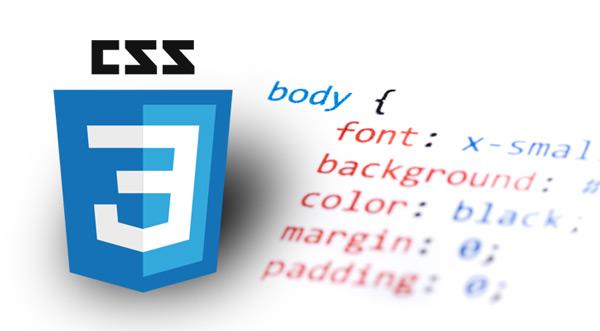آموزش CSS - مقدماتی