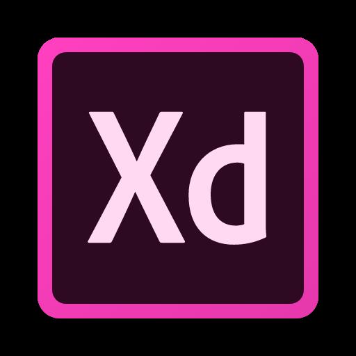 آموزش Adobe-XD