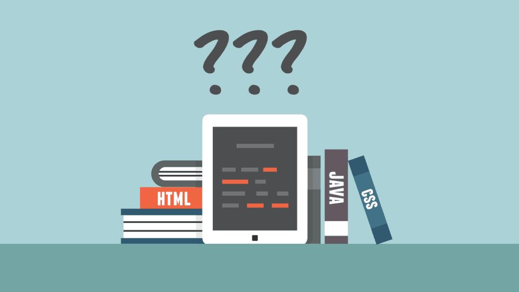 بهترین راه برنامه نویسی اندروید چیست