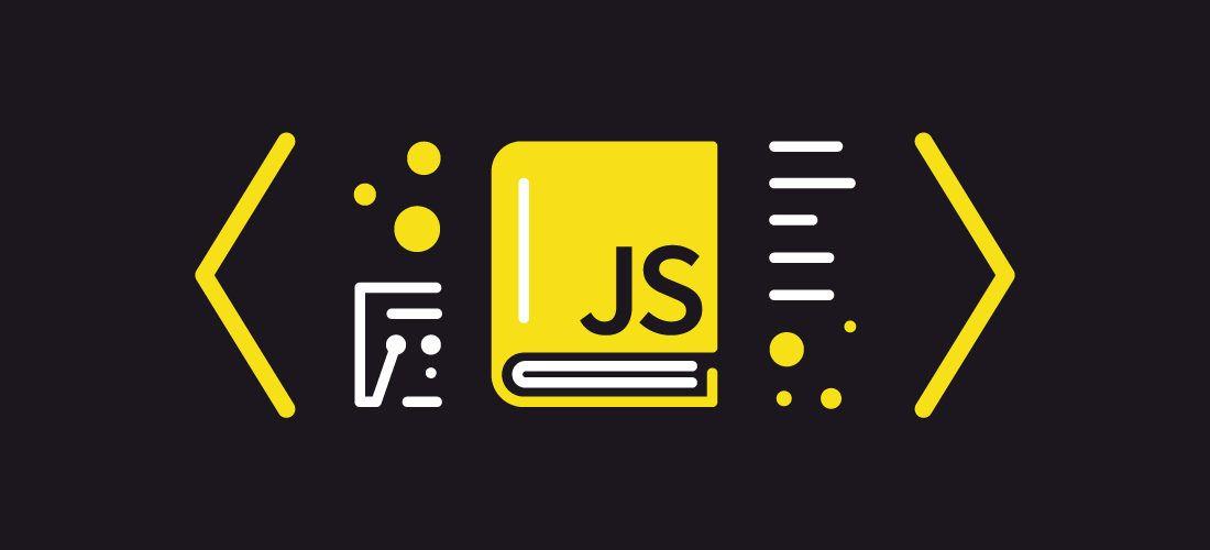پکیج کامل آموزش جاوا اسکریپت